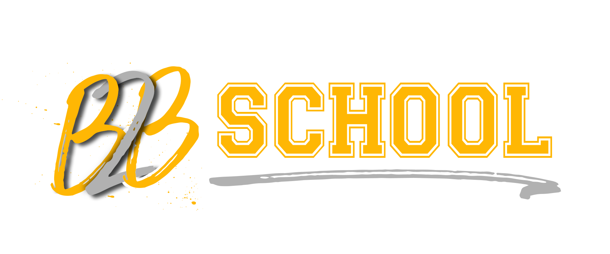 B2B SCHOOL
