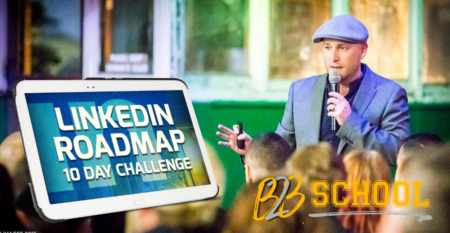 linkedin challenge authority b2b (1)