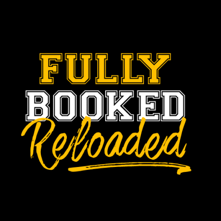 FULLY BOOKED [inc. FUNNEL FREE OUTREACH]